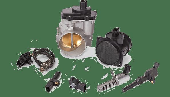 gestion-moteur-595x340