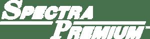 Spectra_Logo_white