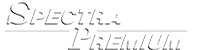 Spectra_Logo_white_black